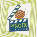 Motion Graphics: Le Noix Films. Un progetto di Musica e audio, Motion Graphics , e Animazione 3D di Arturo Aguilar - 01.09.2020