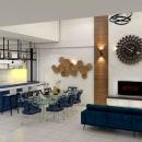 interior design. A Design, Interior Architecture & Interior Design project by Karlvincent Delavega - 09.19.2021