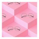 Les Pièces Uniques. Un progetto di Design, Br, ing e identità di marca, Social Networks, Instagram , e Comunicazione di Federica Fasoli - 21.09.2021