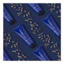 GianMarcoVenturi Parfums. Un progetto di Br, ing e identità di marca, Social Networks, Instagram, Fotografia per Instagram, Comunicazione , e Marketing per Instagram di Federica Fasoli - 21.09.2021
