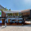 GordiVegan. Um projeto de Arquitetura e Modelagem 3D de Pablo Espinosa - 25.09.2021
