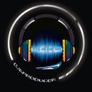 Siendo un Dj. Um projeto de Música e Áudio de Webster Rojas - 28.09.2021