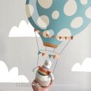 COMMANDES PERSONNALISÉES / Créations uniques pour particuliers. Um projeto de Crochê de Valentin Carlettini - 30.09.2021