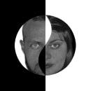 Material variado . Un proyecto de Diseño, Fotografía y Fotomontaje de Rafa Moreno - 30.09.2021