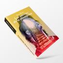 Las Puertas de la Percepción. Um projeto de Design, Ilustração, Direção de arte, Design editorial, Artes plásticas, Design gráfico, Pintura, Desenho a lápis, Desenho, Ilustração digital, Ilustração de retrato, Desenho de Retrato, Desenho realista, Desenho artístico, Pintura digital e Ilustração editorial de Guillem Bosch - 03.10.2021
