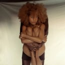 Tristeza . Um projeto de Fotografia de retrato, Fotografia Lifest e le de Rony Hernandes - 04.10.2021