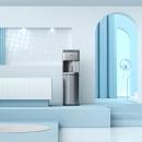 Brio: Moderna Flows. Um projeto de 3D, Publicidade e Animação de JVG - 05.10.2021