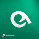 Mi Proyecto del curso: Creación de un logotipo original desde cero. Un proyecto de Diseño, Br, ing e Identidad, Diseño gráfico y Diseño de logotipos de Eduardo Quiche Ramos - 05.10.2021