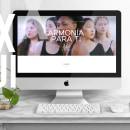 web Design Ux - Ui By Oscar creativo. Un proyecto de Diseño, Ilustración, Publicidad, UI / UX, 3D, Br, ing e Identidad, Diseño gráfico, Diseño Web, Desarrollo Web, Creatividad, Fotografía de producto, Fotografía de moda, CSS y HTML de Oscar Creativo - 10.10.2021