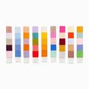 Woven Bookmarks. Um projeto de Tecido de Allyson Rousseau - 11.10.2021