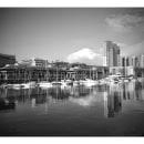 Puerto Madero. Um projeto de Fotografia de Maria Belen Pedroza Contreras - 11.10.2021