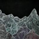 Varias técnicas. Um projeto de Ilustração, Desenho a lápis, Pintura em aquarela e Pintura Acrílica de Cin Thya - 14.10.2021