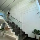 Residencia Z15. Un proyecto de Diseño de interiores de Maria Jose Carrillo - 17.10.2021