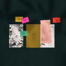 Galani. Un proyecto de Ilustración, Dirección de arte, Br, ing e Identidad, Diseño gráfico y Packaging de Charlötte - 06.06.2020