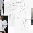 Inventario. Diseño de indumentaria escénica.. Um projeto de Design de vestuário, Moda e Artes plásticas de Inmaculada Valero Cuéllar - 22.10.2021
