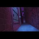 SupaShawty Girls Funkadelic Robomagic BangBang Background Paintings. Um projeto de Ilustração, Animação, Pintura, Ilustração digital, Humor gráfico e Pintura digital de Travon Serrano - 19.10.2018