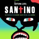 Santino - Teatro. Um projeto de Design e Design de cartaz de ZORZAL - 26.10.2021