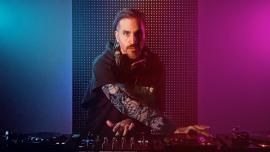 Mezcla de música electrónica: de principiante a DJ. Un curso de Tecnología de Chuck Pereda