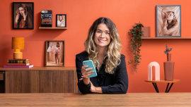 Photographie Lifestyle: de votre smartphone à Instagram. Un cours de Photographie , et Vidéo de Alba Duque