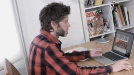 Iniciación al Diseño Web con WordPress. Un curso de Diseño y Tecnología de Jordi Ubanell