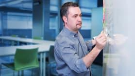 UX: Usabilidad y Experiencia de Usuario. Un curso de Tecnología de Daniel Torres Burriel