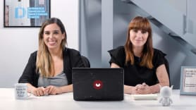 Branded content y content curation para tu marca personal. A Marketing, and Business course by Carla González & Eva Morell