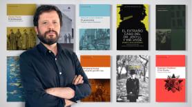 Diseño editorial: cómo se hace un libro. A Design course by Enric Jardí