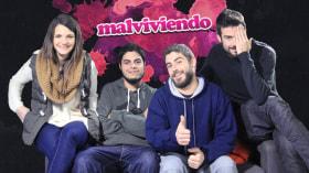 Malviviendo : création d'une web-série. Un cours de Photographie , et Vidéo de Diffferent