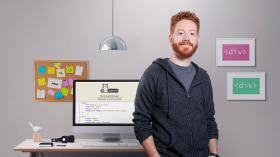 Introduzione allo Sviluppo Web Responsive con HTML e CSS. Un corso di Web , e App Design di Javier Usobiaga Ferrer