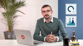 Planificación y gestión de un estudio creativo. Un curso de Marketing y Negocios de Enrique Rivera