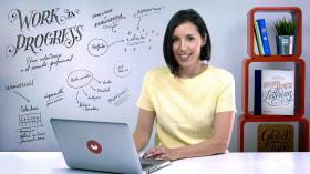 Freelance: claves y herramientas para triunfar siendo tu propio jefe. Un curso de Marketing y Negocios de Martina Flor