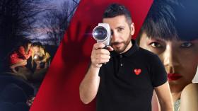 Realización de vídeos musicales low cost. Un curso de Fotografía y Vídeo de Juanma Carrillo
