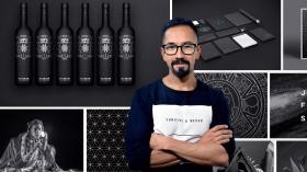 Branding e packaging para cerveja artesanal. Um curso de Design, Marketing e Negócios de Eric Morales (Dr. Morbito)