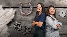 Introduction to Artisanal Jewelry. A Craft course by Caralarga