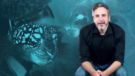 Dirección de arte para motion graphics. Un curso de 3D y Animación de Helio Vega