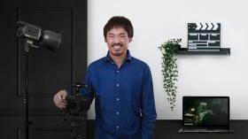 Directing Experimental Short Films. A  course by Jiajie Yu Yan