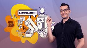 Gamificación para publicidad. Un curso de Marketing y Negocios de Rémy Bastien