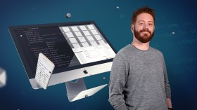 Layout web con CSS Grid, Flexbox y otras técnicas modernas. Un curso de Diseño y Tecnología de Javier Usobiaga Ferrer