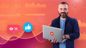 Desarrollo de un plan de medios digitales. Un curso de Marketing y Negocios de Foncho Ramírez-Corzo