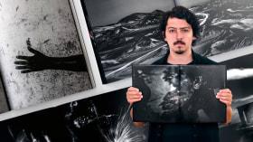 Fotobuchbearbeitung und visuelle Erzählung. A Fotografie und Video course by MUSUK NOLTE