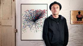 Infografia criativa: entre arte e jornalismo. Um curso de Design de Jaime Serra Palou