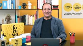 Storytelling aplicado a marcas. Un curso de Marketing, Negocios y Escritura de Claudio Seguel