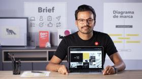 El brief: técnicas y herramientas para su creación. Un curso de Marketing y Negocios de Mumu El Branding Love