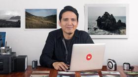 Métodos básicos de impresión fotográfica. Un curso de Fotografía, Vídeo y Craft de Johnny Chavez Castilla