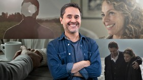 Script Writing for Movies and Television. A Photography, Video, and Writing course by Julio Rojas
