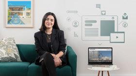 Introduzione al blogging. Un corso di Marketing, Business , e Scrittura di Abigail Quesnel