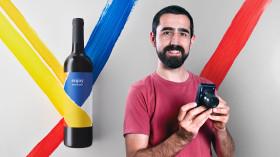 Fotografía de producto para principiantes. Un curso de Fotografía y Vídeo de Martí Sans