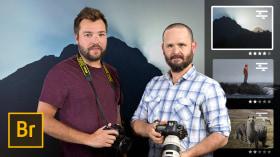 Fotografía documental para uso comercial. Un curso de Fotografía y Vídeo de Contra Fotografía & Video