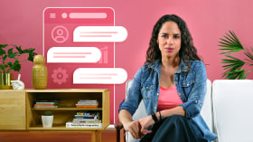 Introducción al community management. Un curso de Marketing y Negocios de Ana Marin