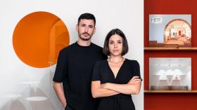 Introducción al retail design. Un curso de Diseño de Clap Studio